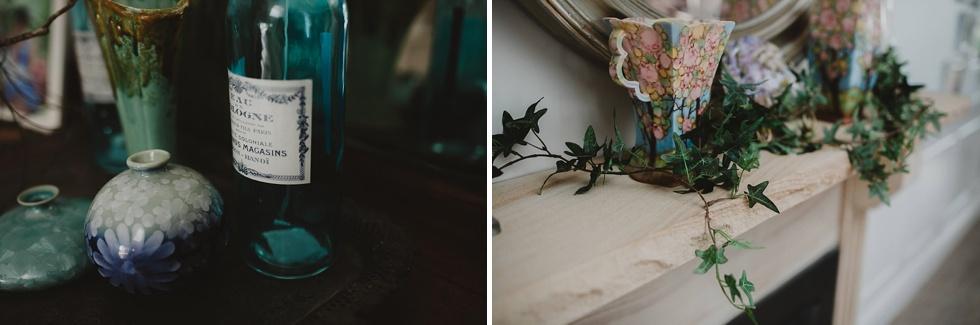 jamberoo wedding photographer_siannon+kurt (57 of 199)