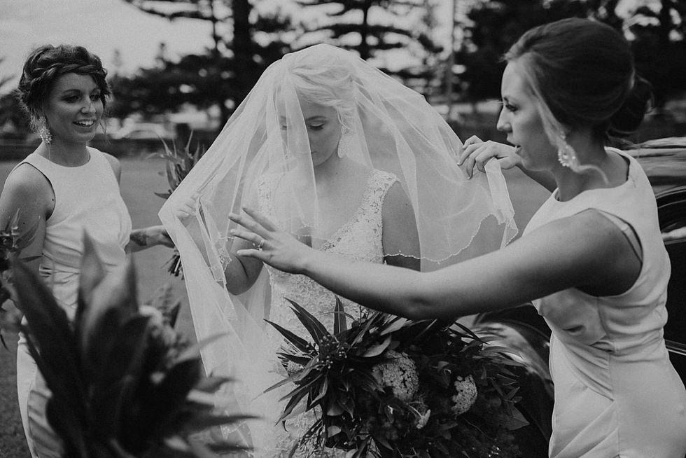 jamberoo wedding photographer_siannon+kurt (80 of 199)