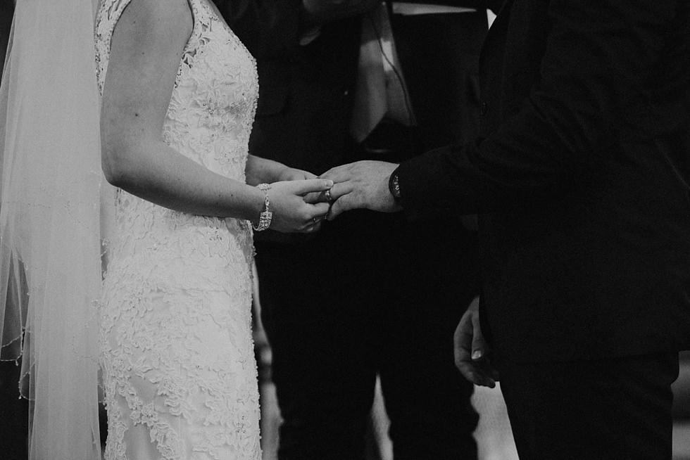 jamberoo wedding photographer_siannon+kurt (88 of 199)