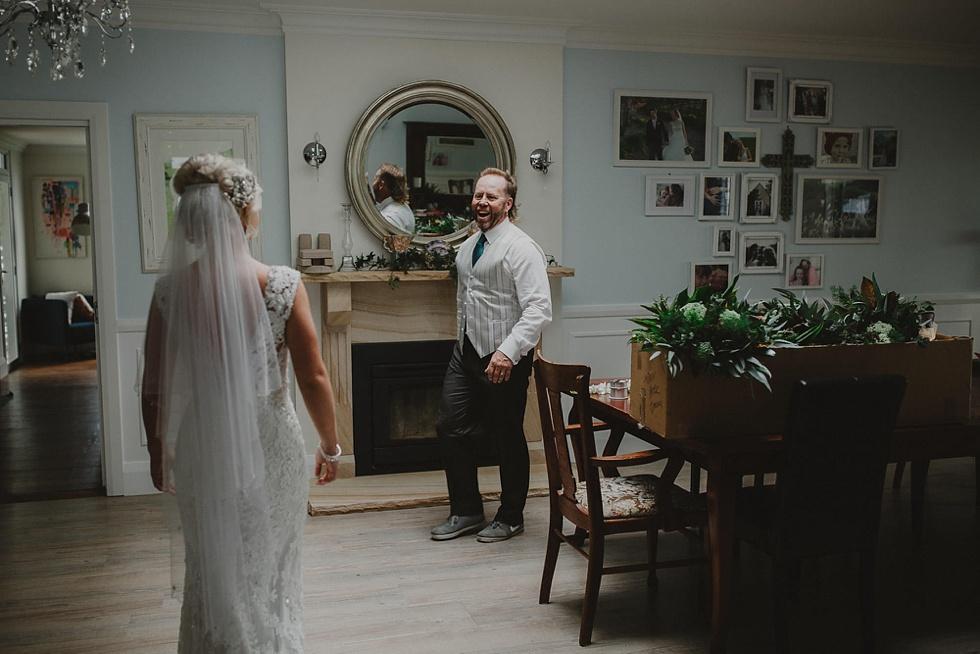 jamberoo wedding photographer_siannon+kurt (46 of 199)
