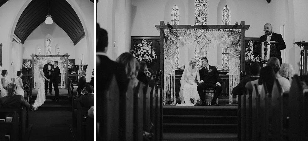 jamberoo wedding photographer_siannon+kurt (85 of 199)