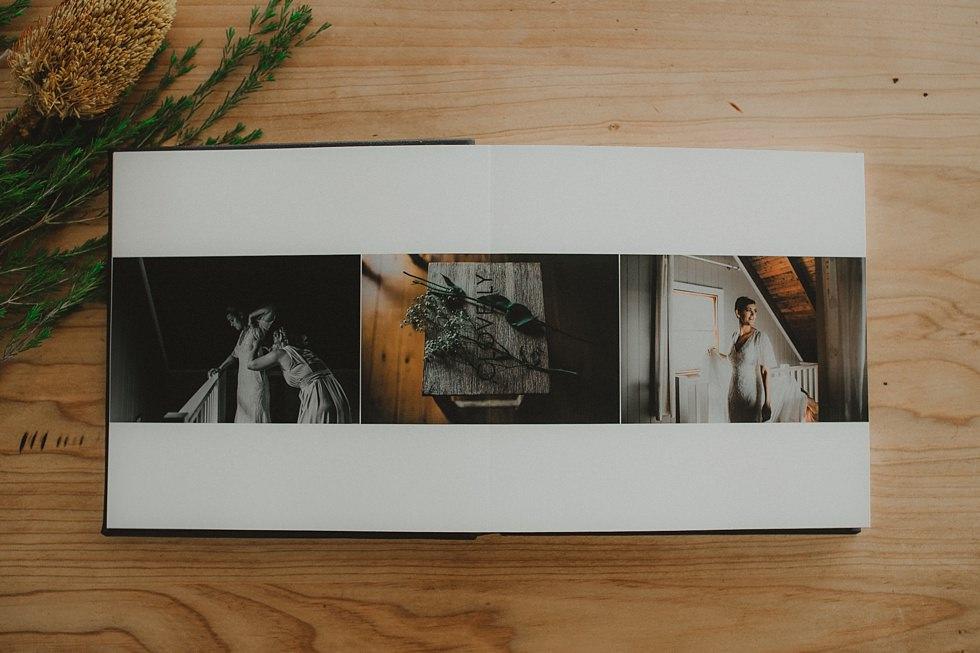fine art albums_41