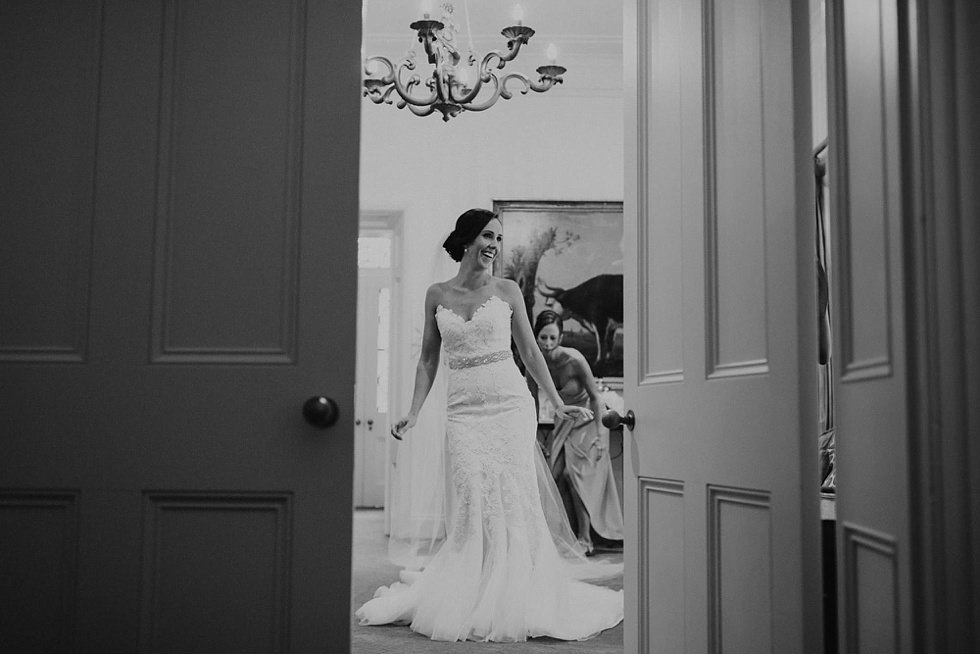 bendooley_estate_amy+brendan (51 of 234)