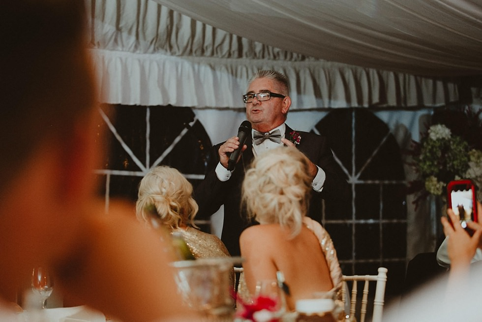 revensthorpe wedding_tayte+matt (115 of 167)