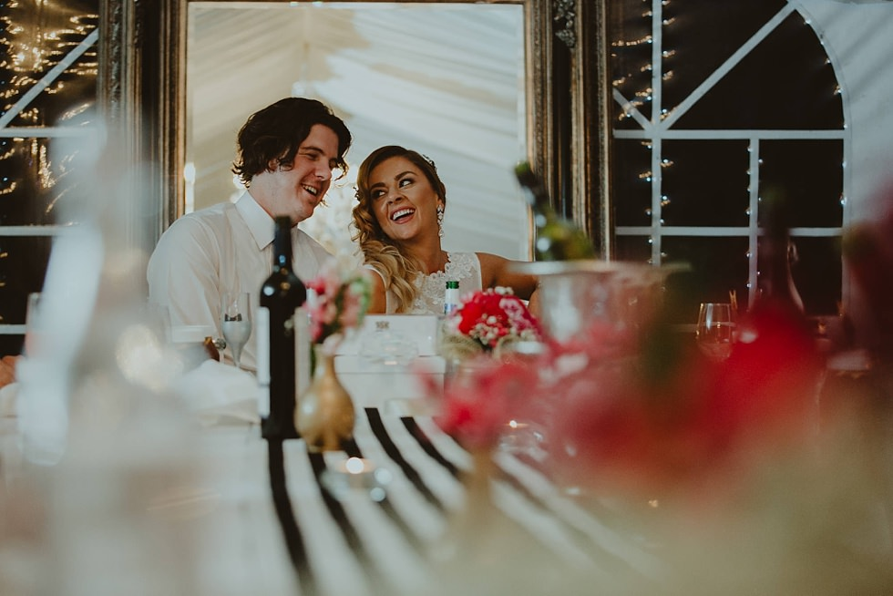 revensthorpe wedding_tayte+matt (120 of 167)
