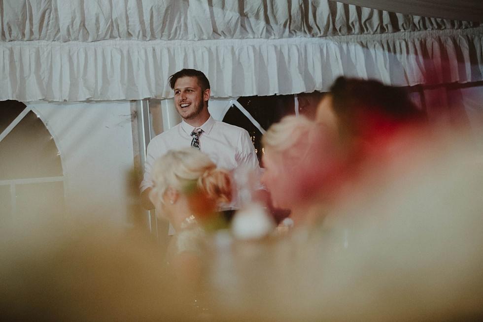 revensthorpe wedding_tayte+matt (122 of 167)