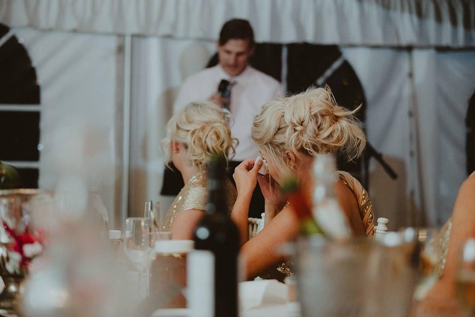 revensthorpe wedding_tayte+matt (126 of 167)