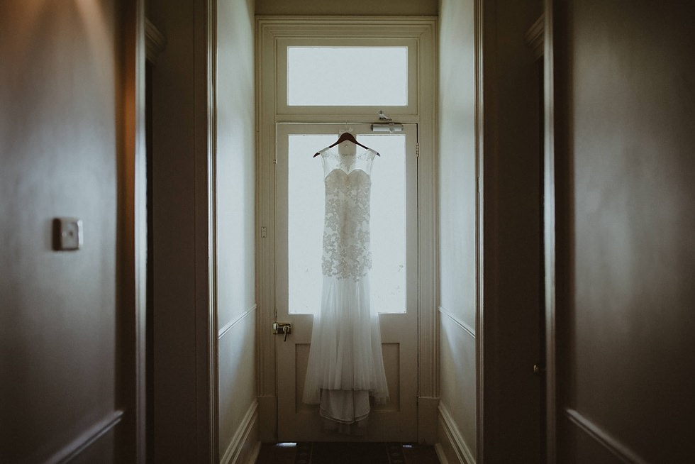 revensthorpe wedding_tayte+matt (13 of 167)