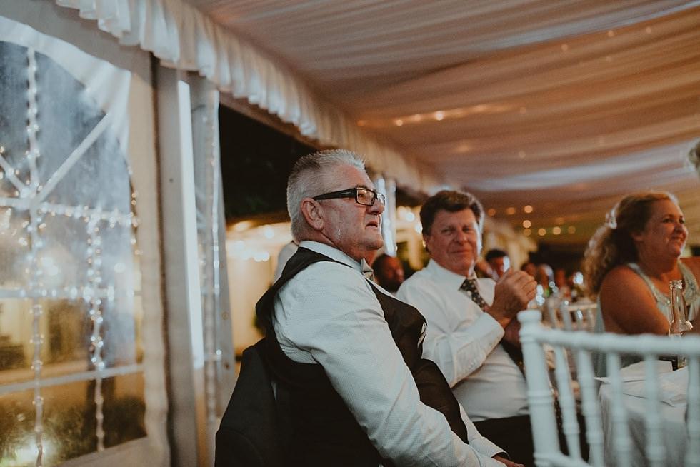 revensthorpe wedding_tayte+matt (131 of 167)