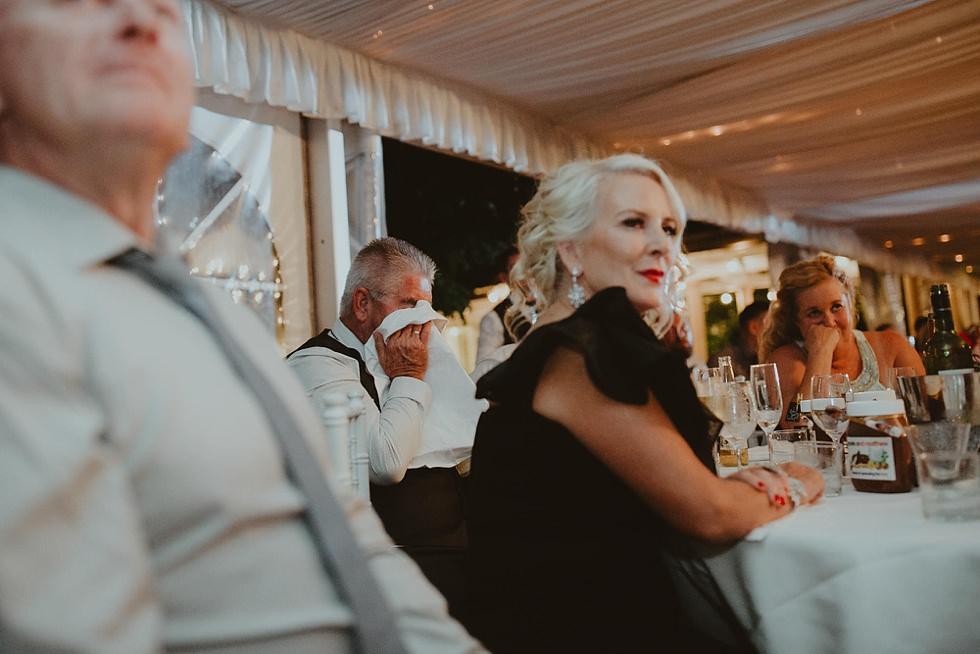 revensthorpe wedding_tayte+matt (132 of 167)