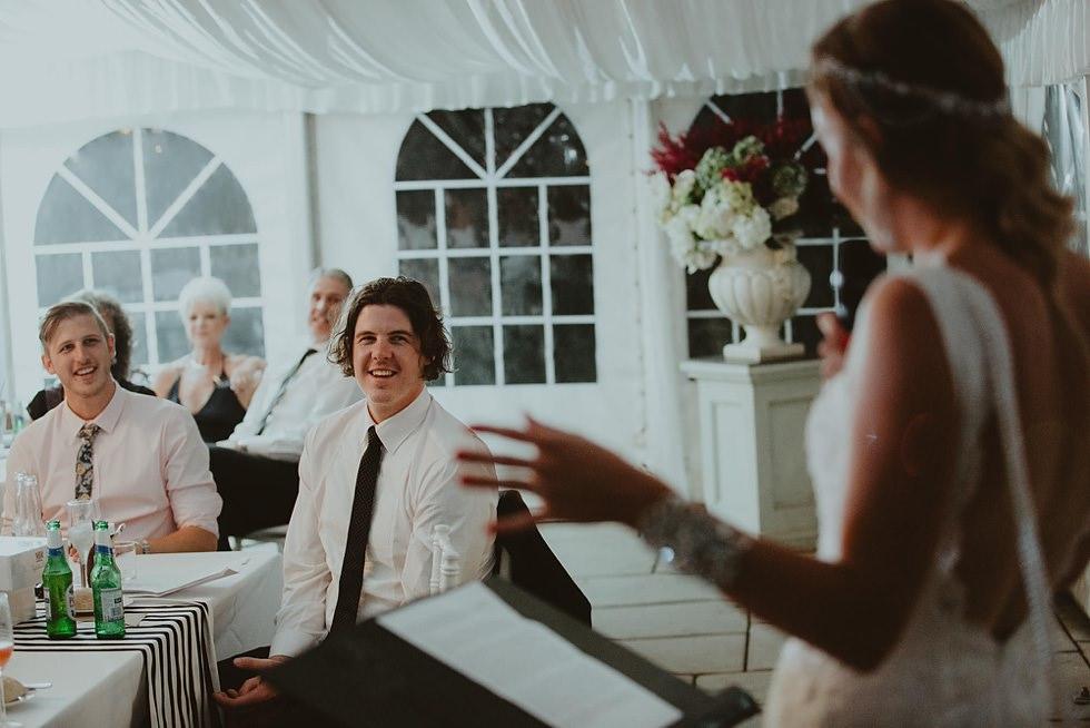 revensthorpe wedding_tayte+matt (133 of 167)