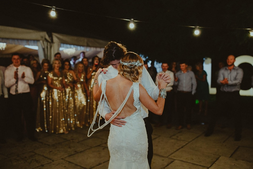 revensthorpe wedding_tayte+matt (140 of 167)