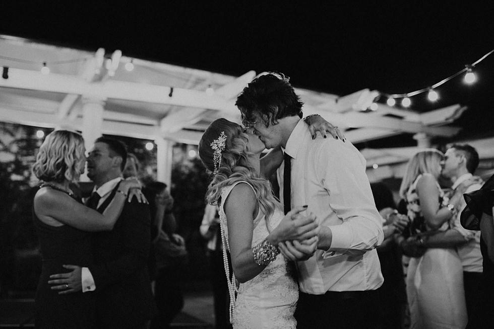 revensthorpe wedding_tayte+matt (142 of 167)