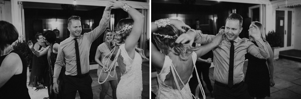 revensthorpe wedding_tayte+matt (146 of 167)