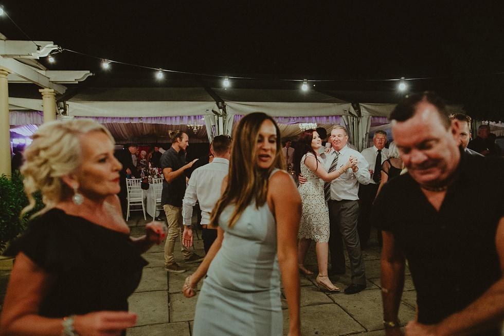 revensthorpe wedding_tayte+matt (151 of 167)