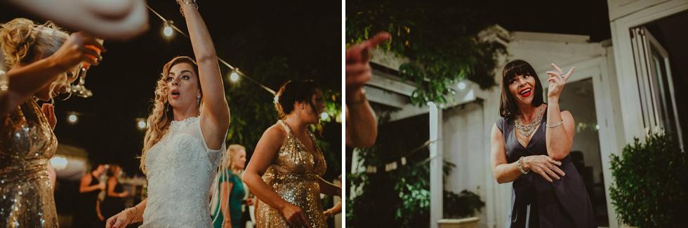 revensthorpe wedding_tayte+matt (157 of 167)