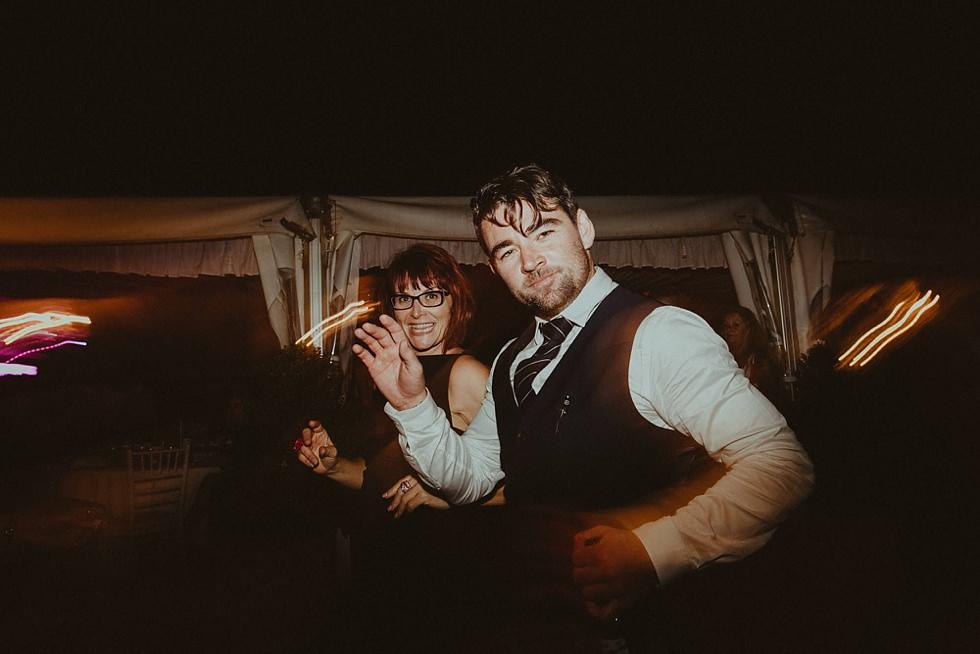 revensthorpe wedding_tayte+matt (162 of 167)