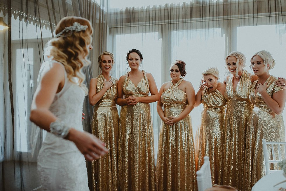 revensthorpe wedding_tayte+matt (22 of 167)