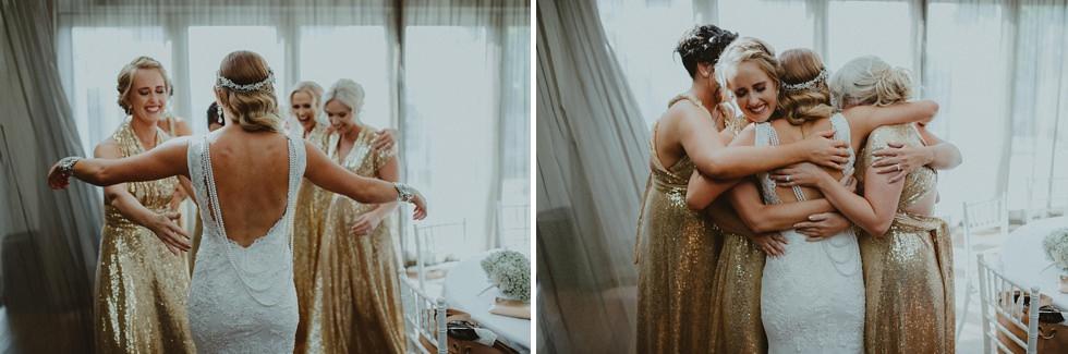 revensthorpe wedding_tayte+matt (23 of 167)