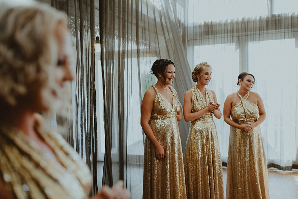revensthorpe wedding_tayte+matt (26 of 167)