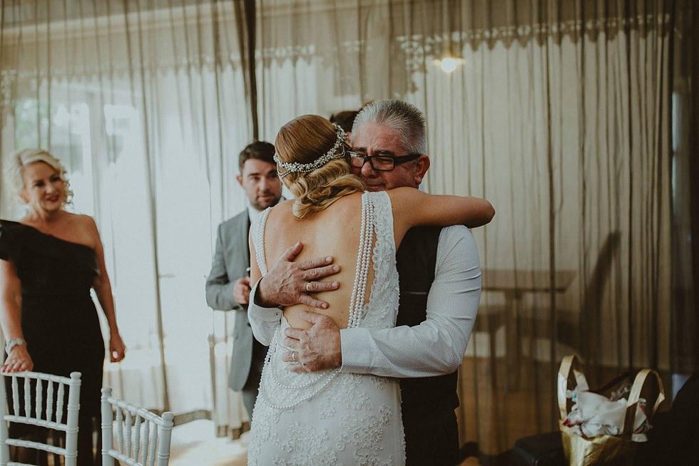 revensthorpe wedding_tayte+matt (27 of 167)