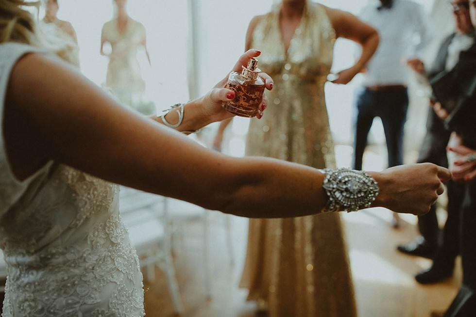 revensthorpe wedding_tayte+matt (28 of 167)