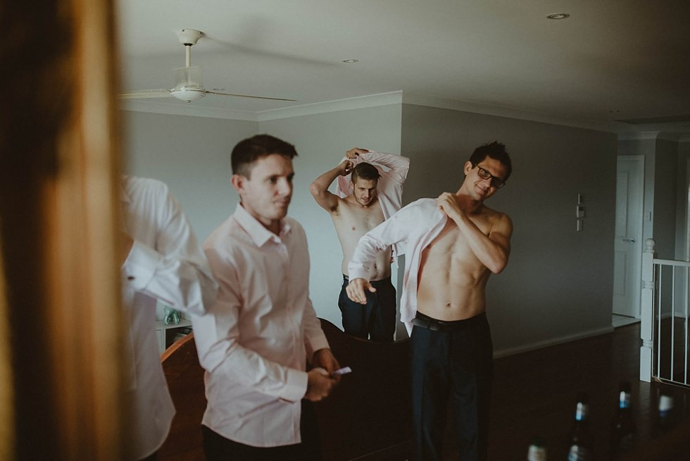 revensthorpe wedding_tayte+matt (3 of 167)