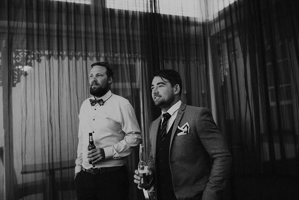 revensthorpe wedding_tayte+matt (31 of 167)