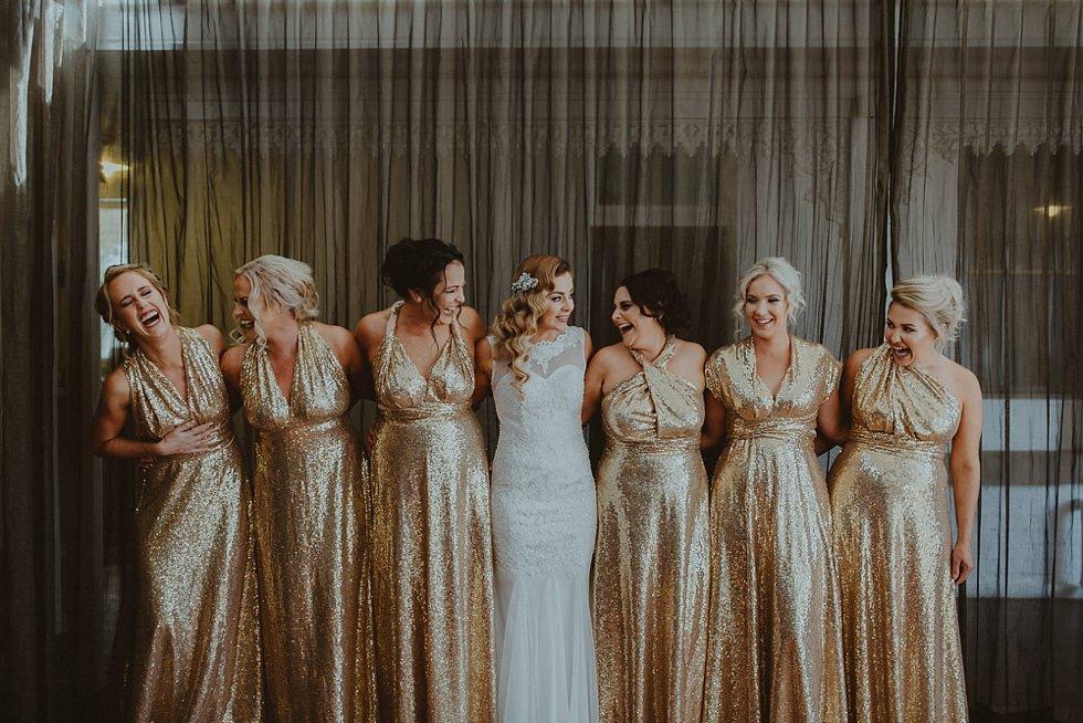 revensthorpe wedding_tayte+matt (32 of 167)