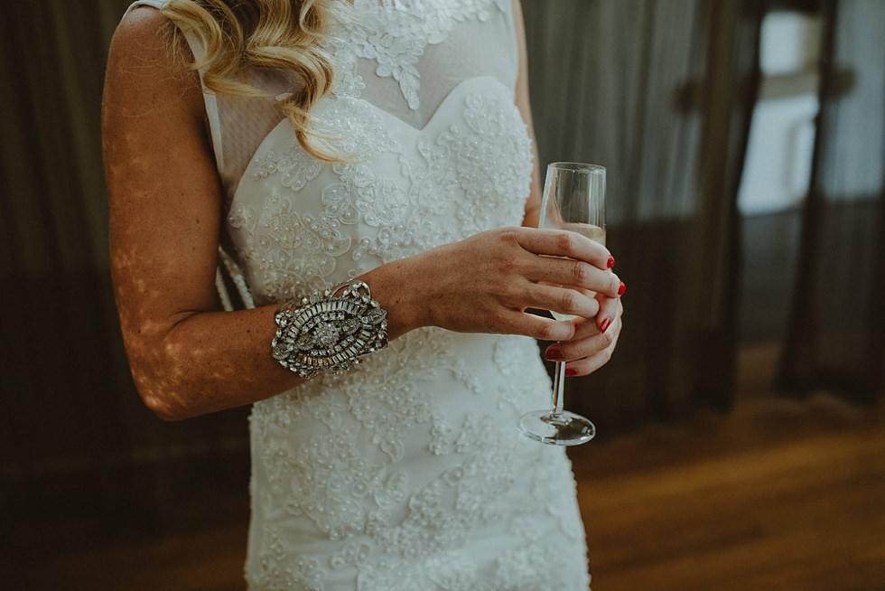 revensthorpe wedding_tayte+matt (34 of 167)