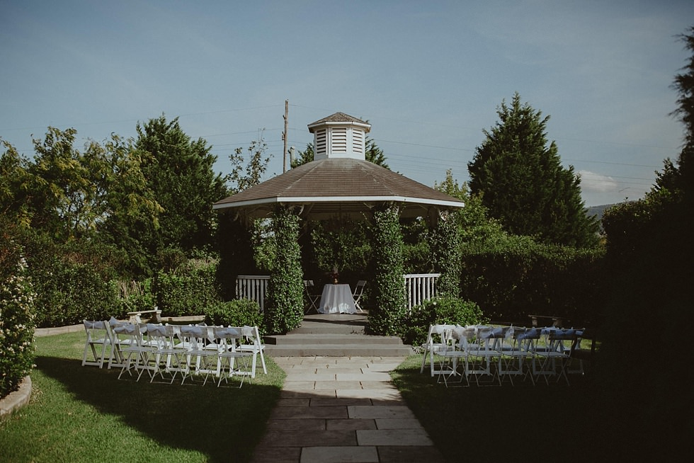 revensthorpe wedding_tayte+matt (36 of 167)