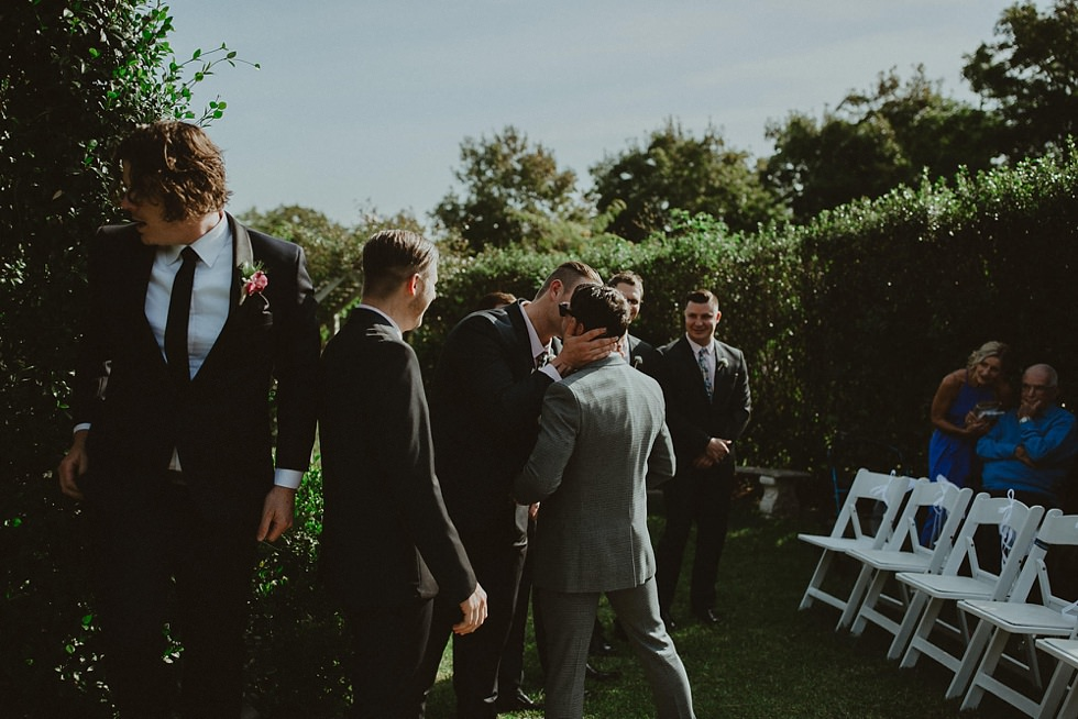 revensthorpe wedding_tayte+matt (37 of 167)