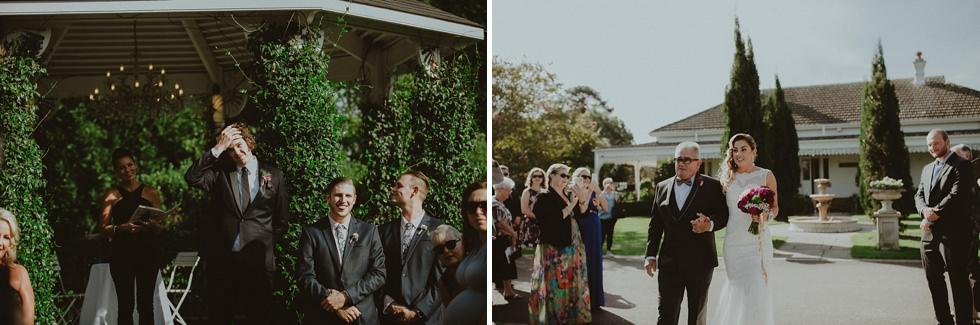 revensthorpe wedding_tayte+matt (38 of 167)