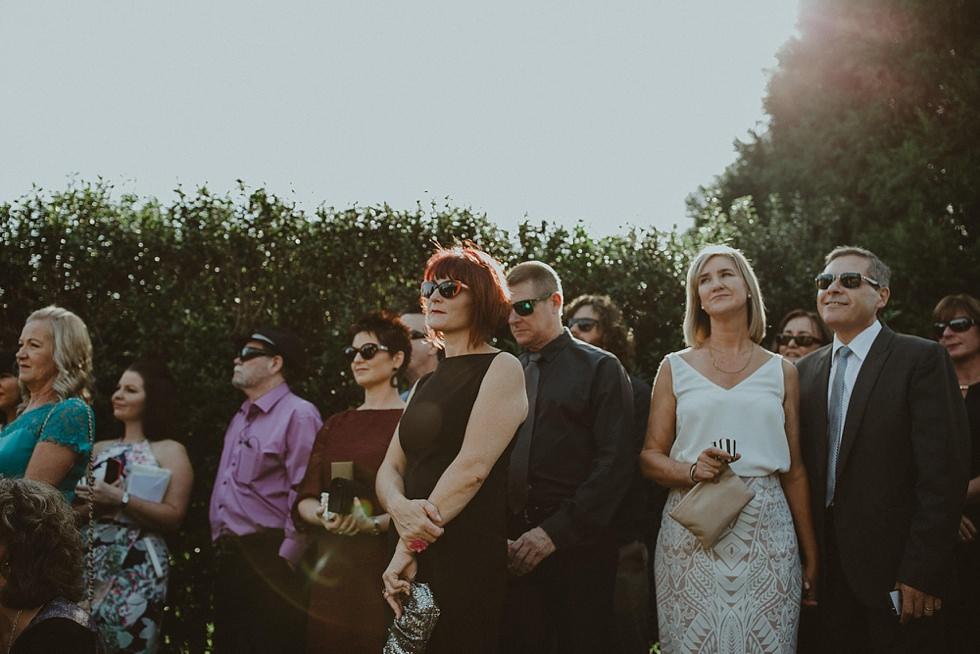 revensthorpe wedding_tayte+matt (42 of 167)