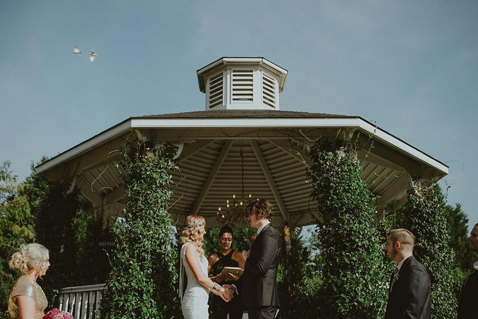 revensthorpe wedding_tayte+matt (43 of 167)
