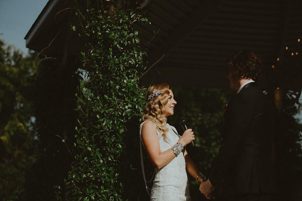 revensthorpe wedding_tayte+matt (45 of 167)