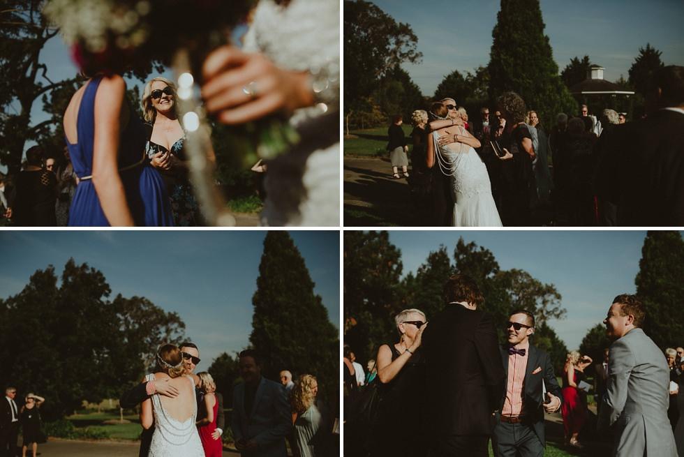 revensthorpe wedding_tayte+matt (59 of 167)