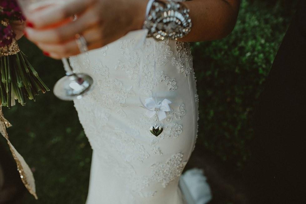 revensthorpe wedding_tayte+matt (60 of 167)