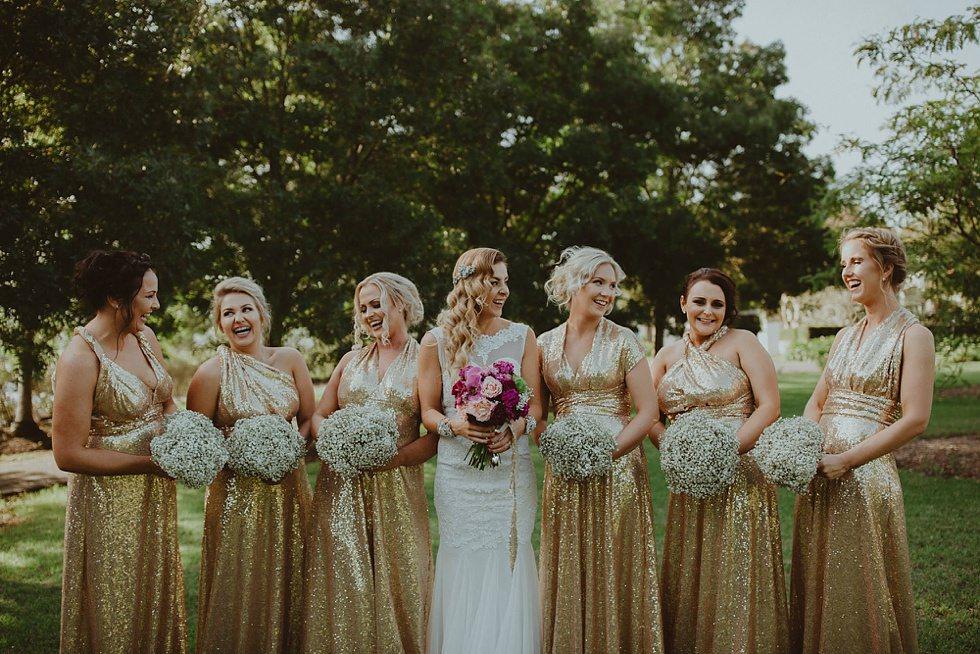 revensthorpe wedding_tayte+matt (61 of 167)