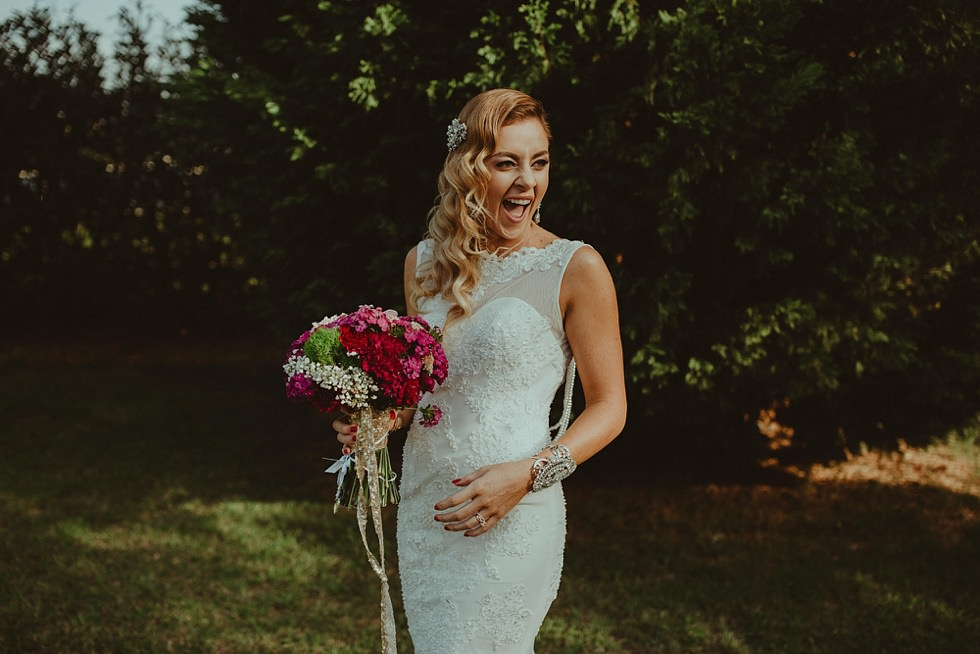 revensthorpe wedding_tayte+matt (63 of 167)