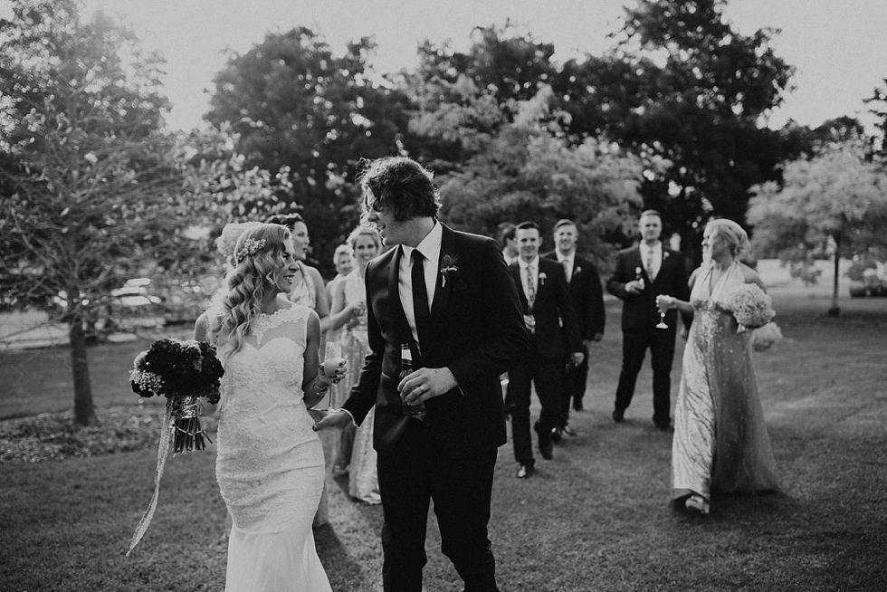 revensthorpe wedding_tayte+matt (66 of 167)