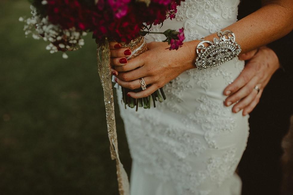 revensthorpe wedding_tayte+matt (67 of 167)