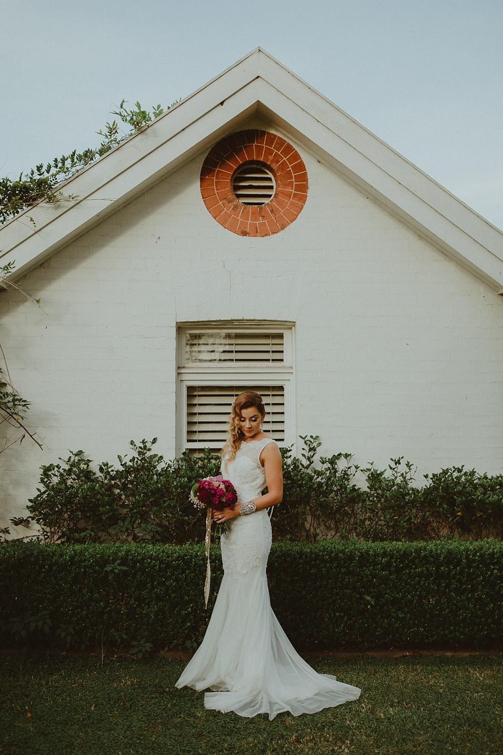revensthorpe wedding_tayte+matt (71 of 167)