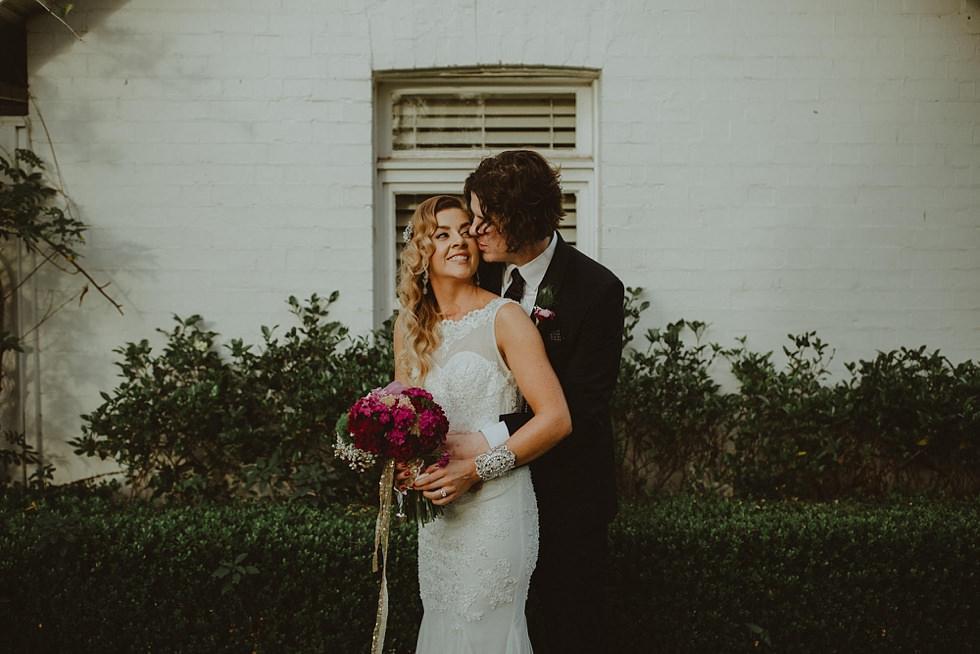revensthorpe wedding_tayte+matt (72 of 167)