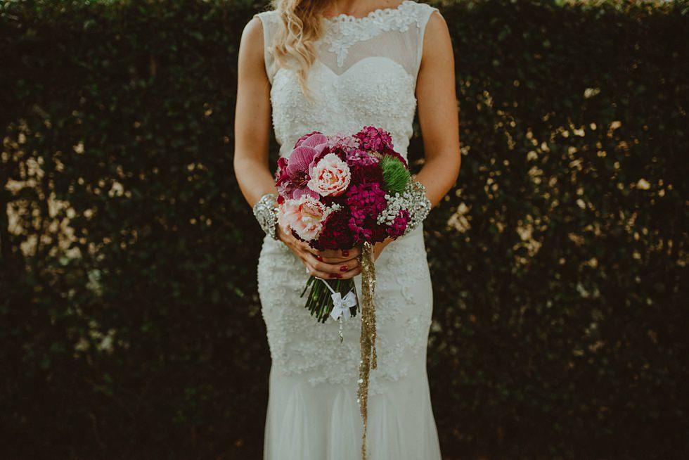 revensthorpe wedding_tayte+matt (77 of 167)