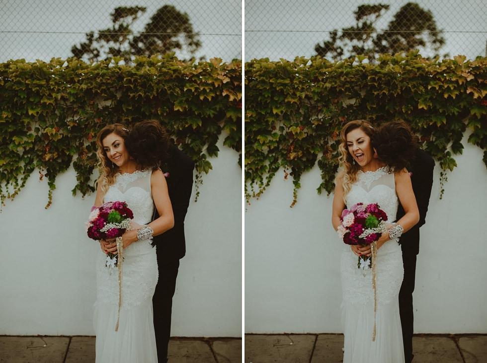 revensthorpe wedding_tayte+matt (79 of 167)