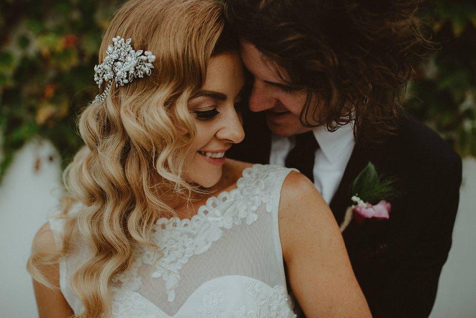 revensthorpe wedding_tayte+matt (81 of 167)