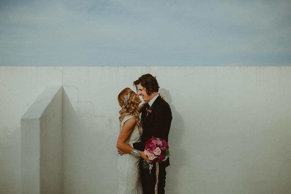 revensthorpe wedding_tayte+matt (83 of 167)
