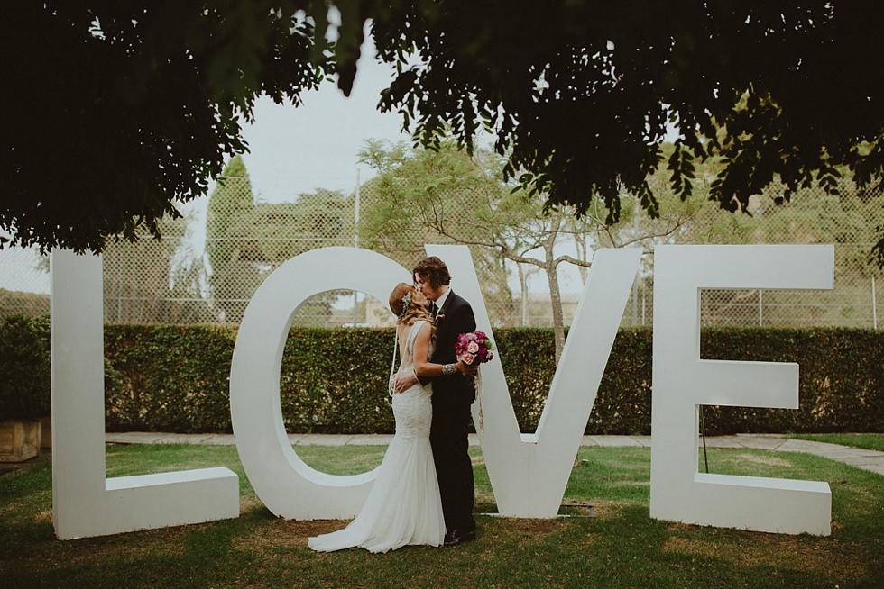 revensthorpe wedding_tayte+matt (84 of 167)
