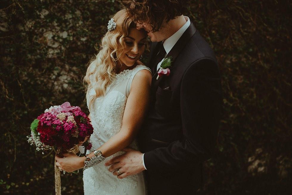 revensthorpe wedding_tayte+matt (88 of 167)